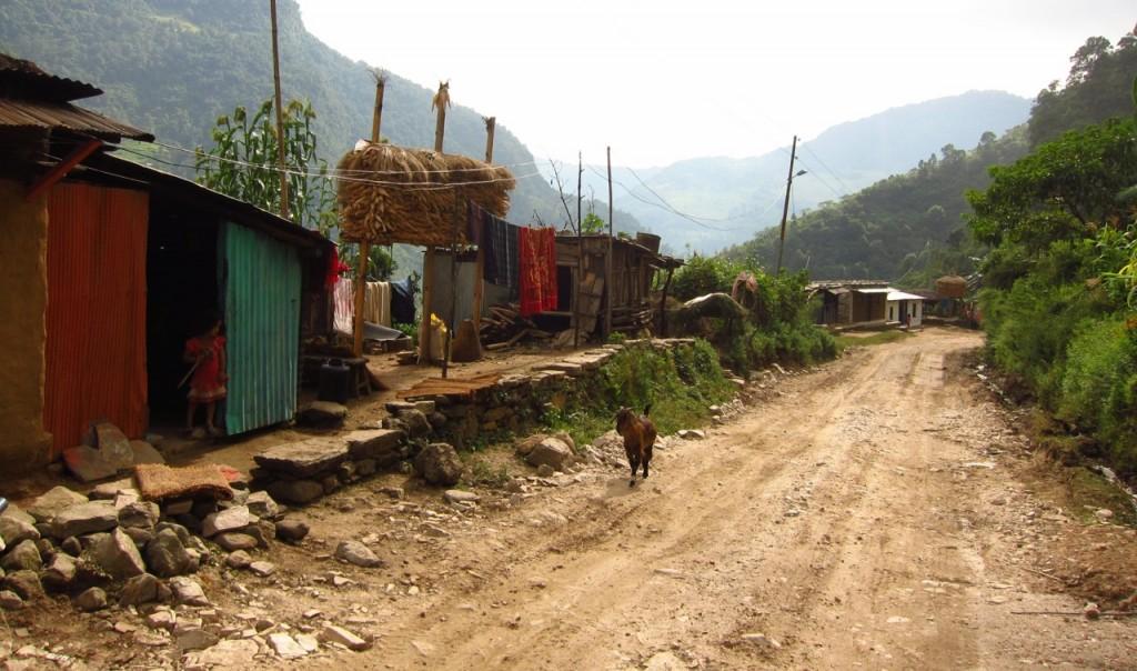 Joyriders Nepal01