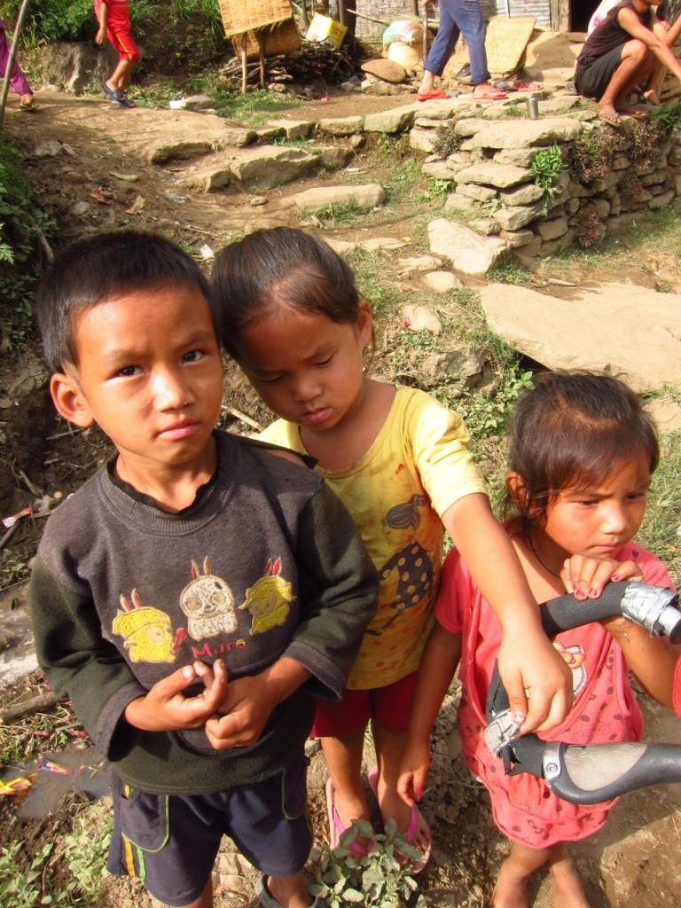 Joyriders Nepal02