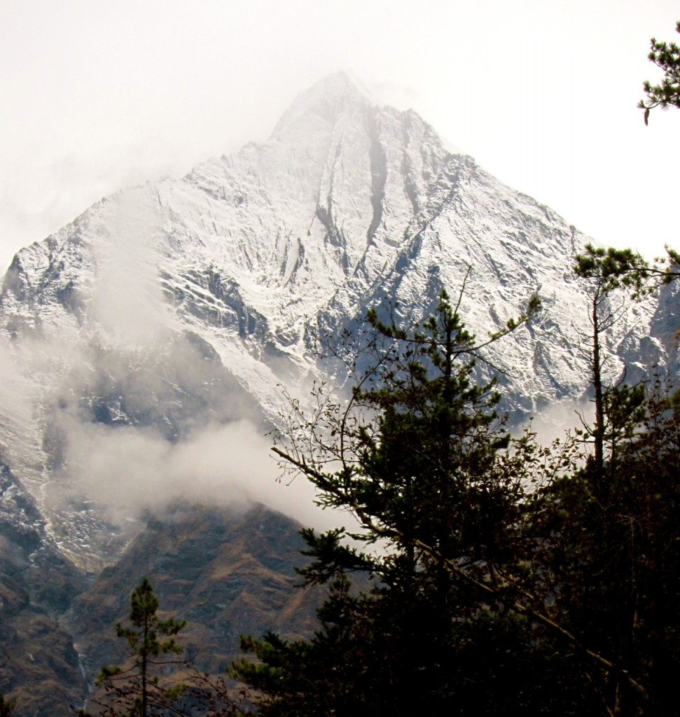Joyriders Nepal08