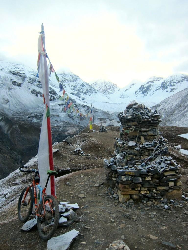 Joyriders Nepal10