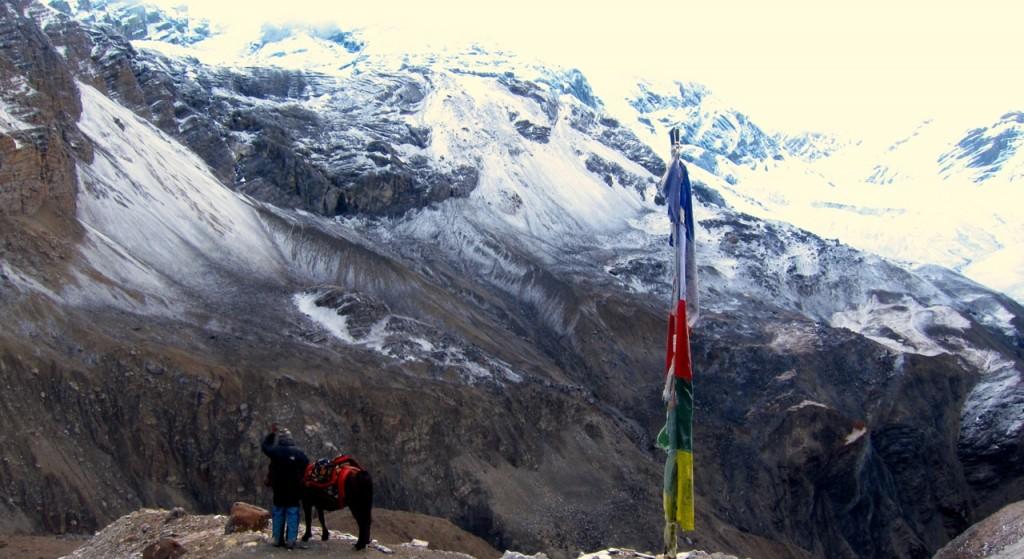 Joyriders Nepal11