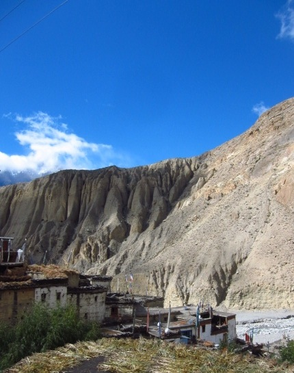 Joyriders Nepal13