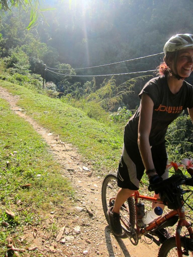 Joyriders Nepal17