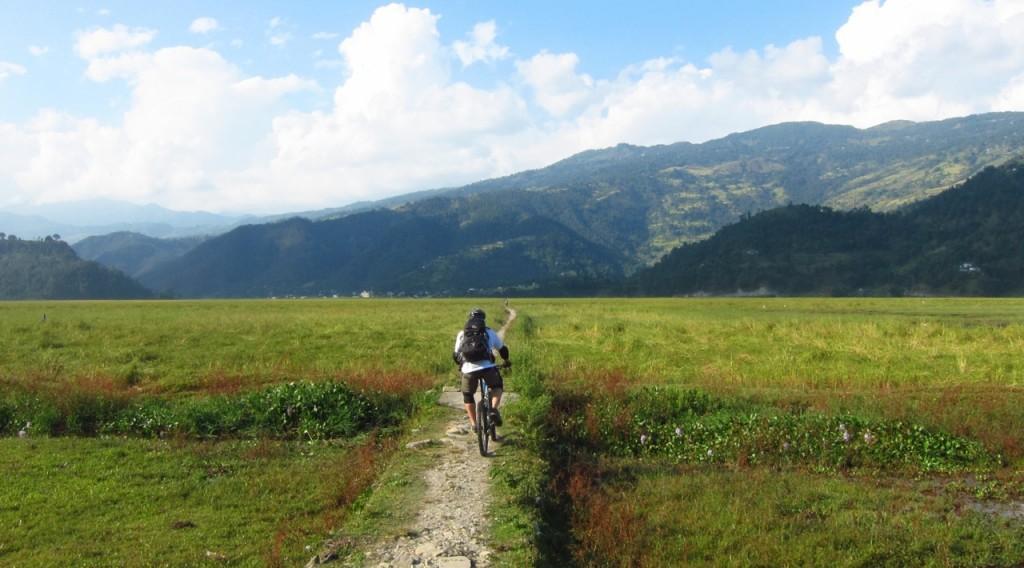 Joyriders Nepal18