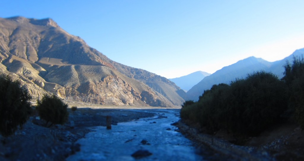 Joyriders Nepal21
