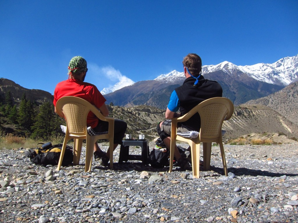 Joyriders Nepal23