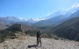 Joyriders Nepal24