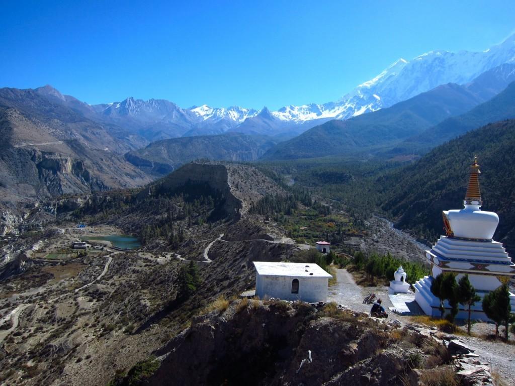 Joyriders Nepal25