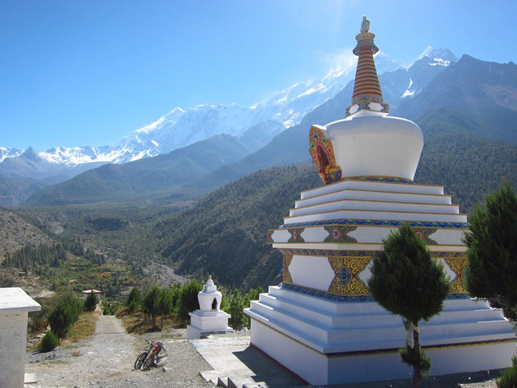 Joyriders Nepal27