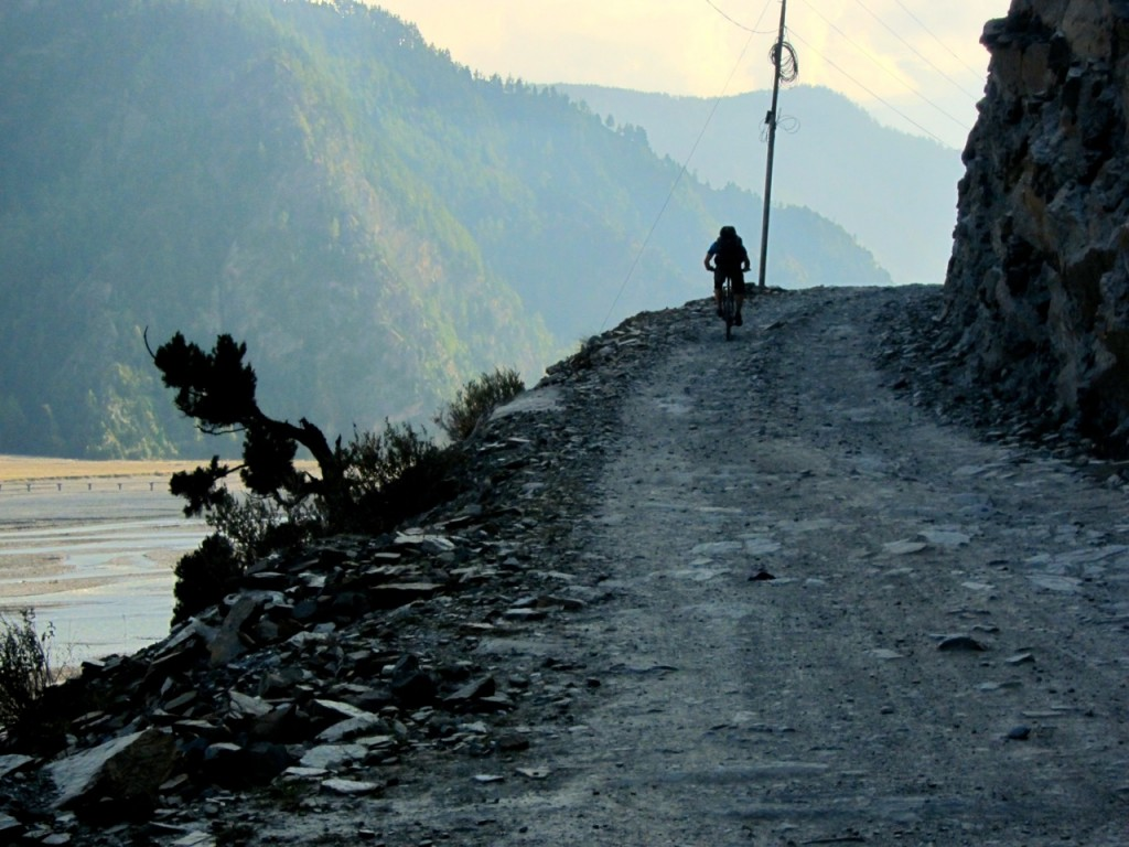 Joyriders Nepal31