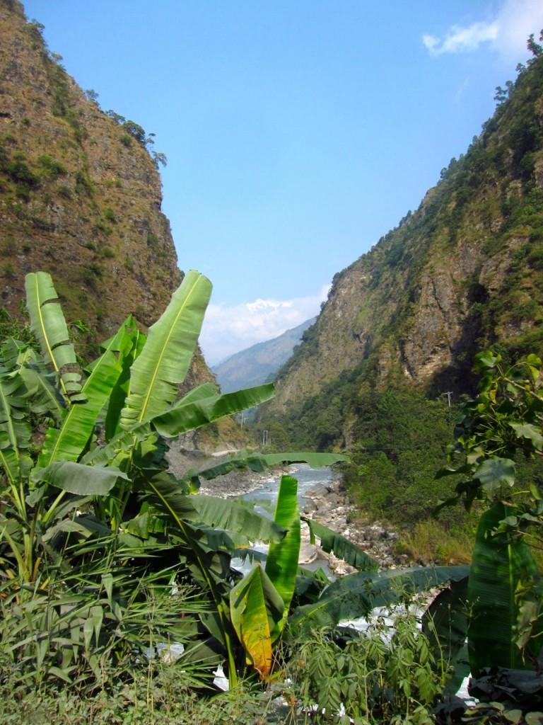Joyriders Nepal35