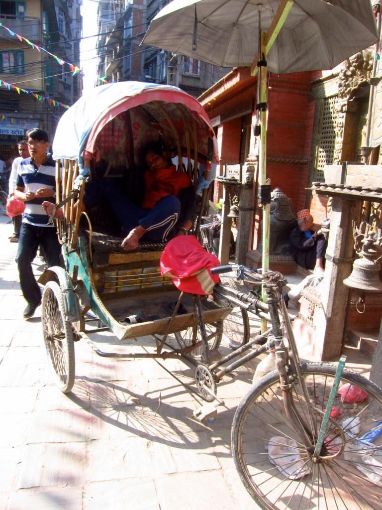 Joyriders Nepal36