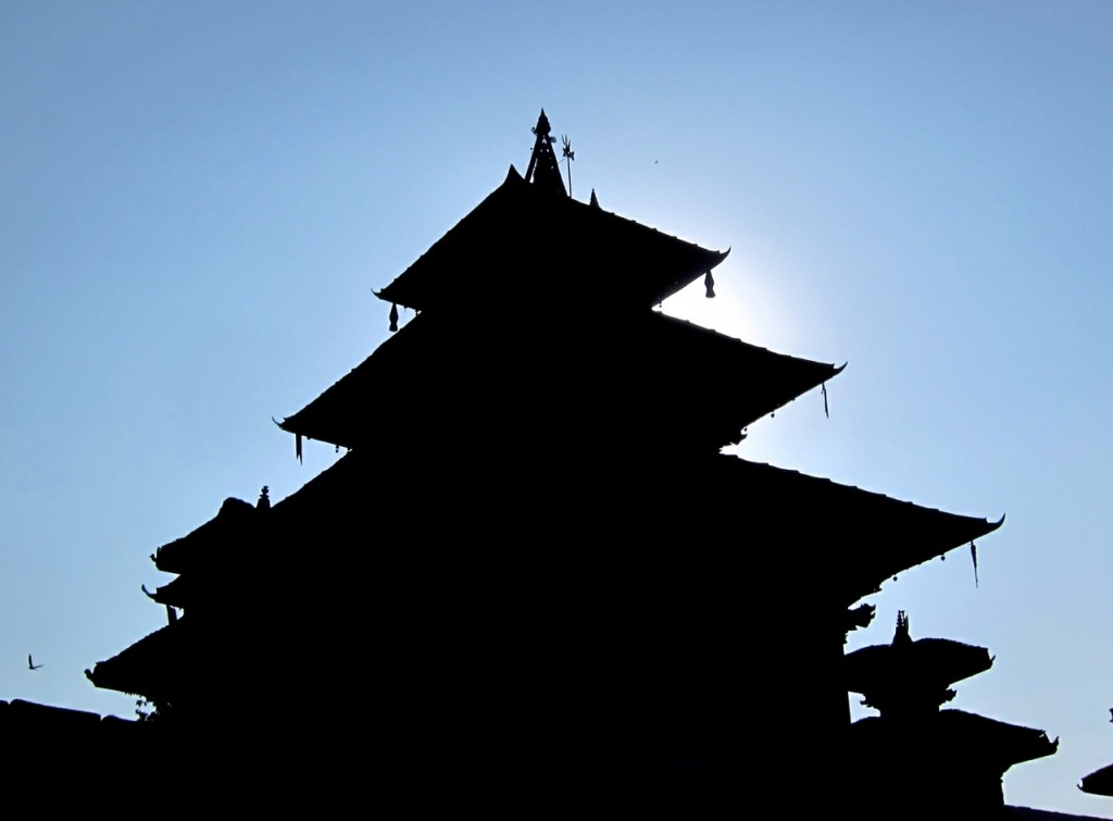 Joyriders Nepal38