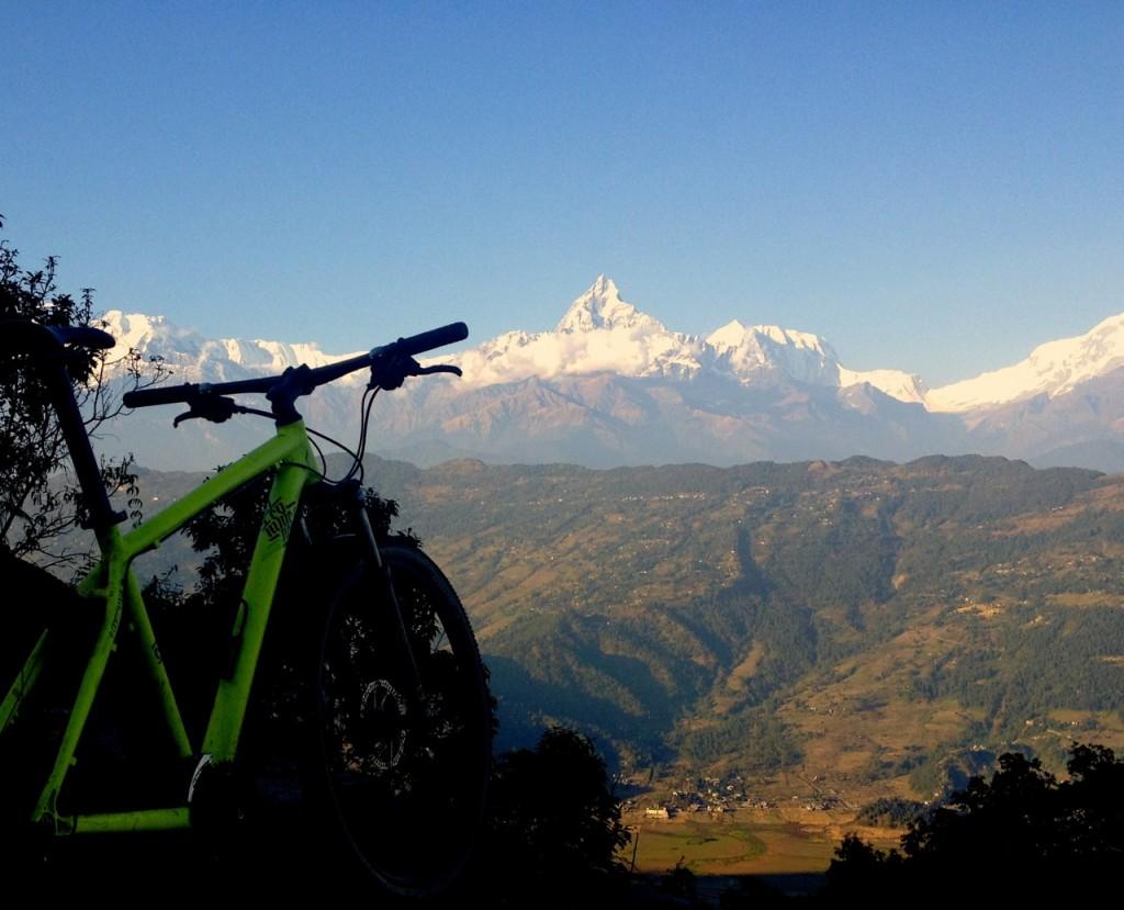 Joyriders Nepal41