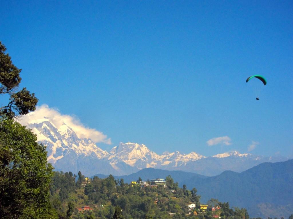 Joyriders Nepal46