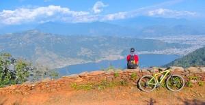 Joyriders Nepal49