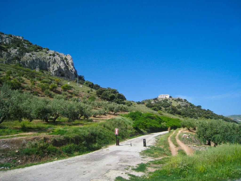 Joyriders-Spain-Accommodation02