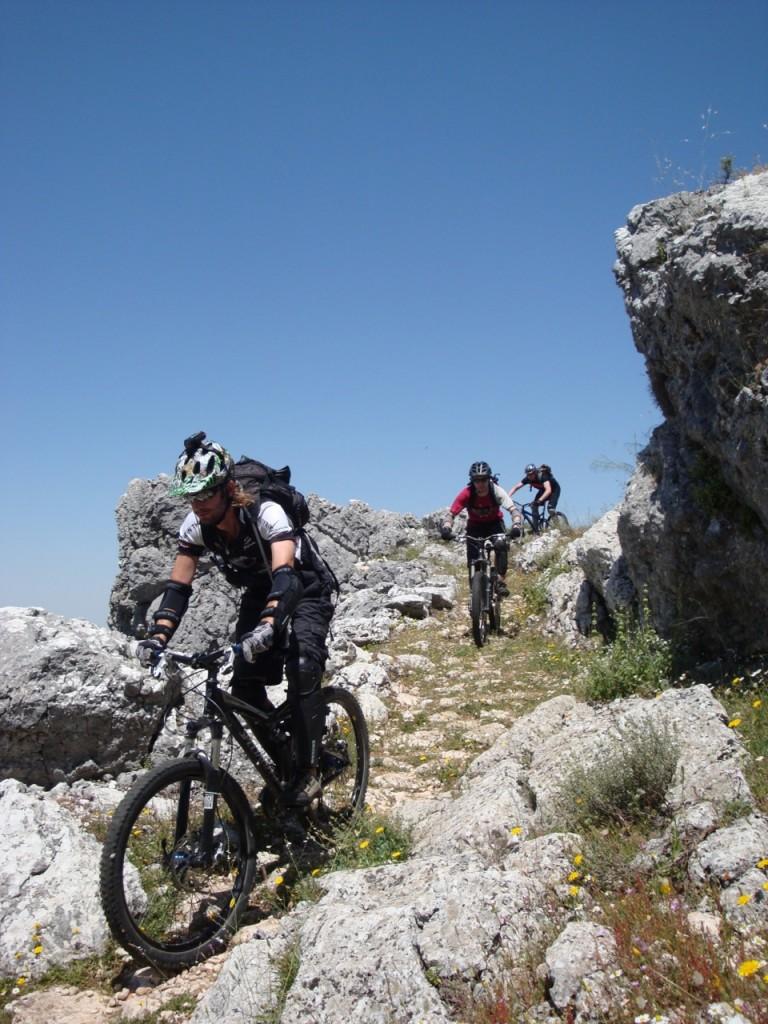 Joyriders-Spain-Riding04