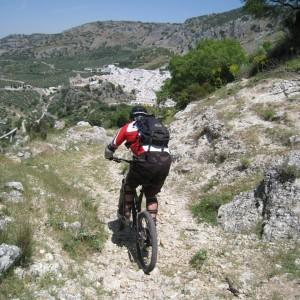 Joyriders-Spain-Riding06