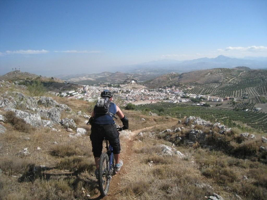 Joyriders-Spain-Riding11