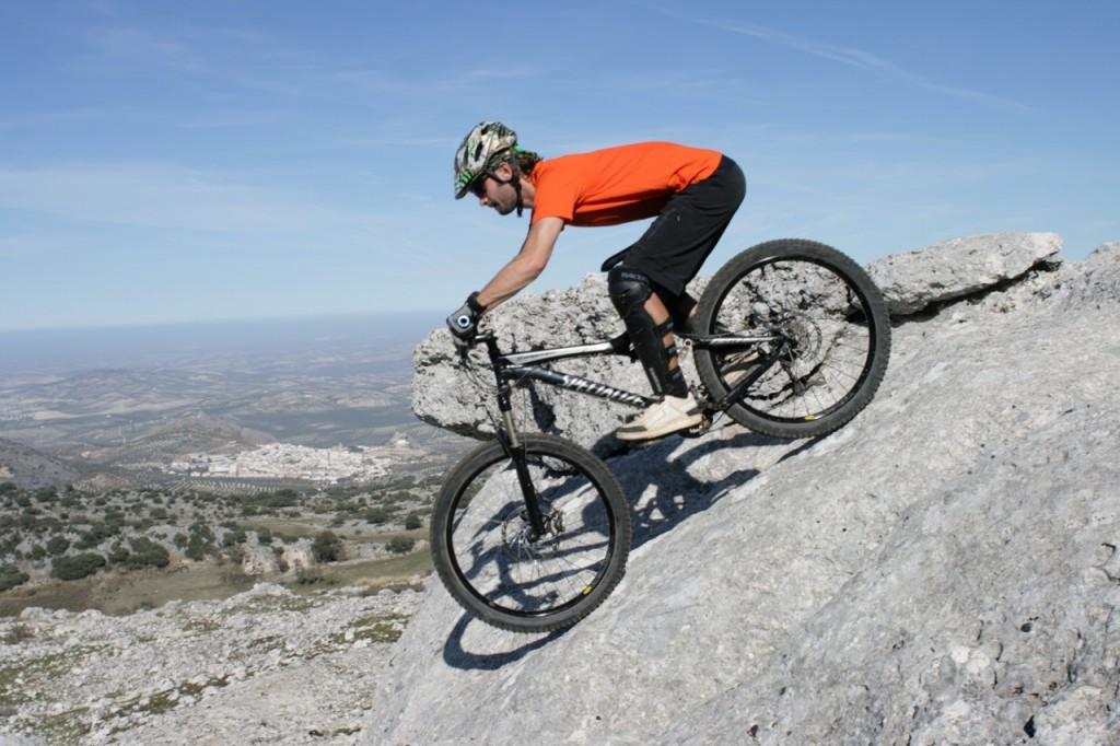 Joyriders-Spain-Riding14