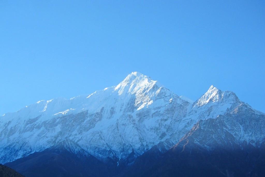 cropped-Joyriders-Nepal20.jpg