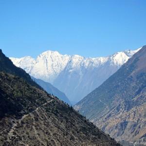 Joyriders Nepal26